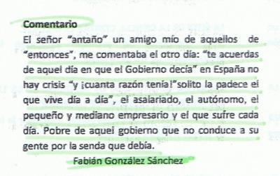 FABIANADAS