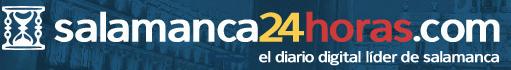 Izquierda Unida de Miranda de Azán elige a David García Jiménez como su candidato a la Alcaldía